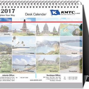 Cover Kalender Exclusive