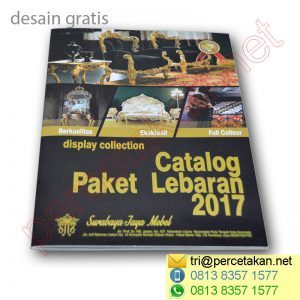 Katalog Furniture
