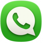 Whatsapp Percetakan