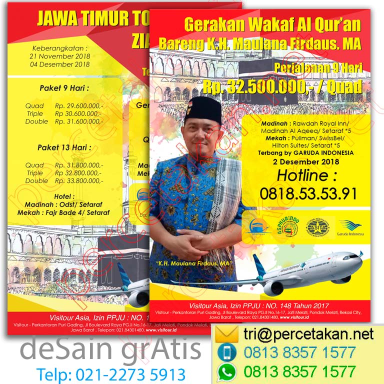 Ukuran Flyer A5 Altin Northeastfitness Co